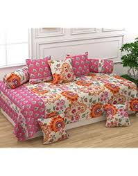 Diwan <b>Sets</b>: Buy Diwan <b>Sets</b> Online at Best Prices in India-Amazon.in