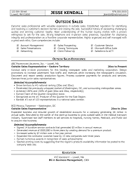 resume examples sample collections resume collection executive resume examples outside s resume template example core competencies in networking and experience as