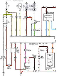 lexus v8 vvti wiring diagram lexus printable wiring diagram cruise control wiring diagrams and information lextreme on lexus v8 vvti wiring