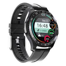 <b>CK30 Smart Watch</b> Black Smart Watches Sale, Price & Reviews ...
