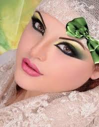 1000 ideas about arabic makeup tutorial on arabic makeup arabic eyeakeup