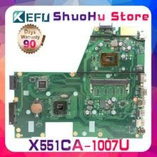 Buy <b>x551ca</b> and get free shipping on AliExpress.com