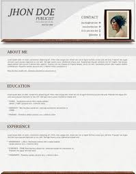 resume format sample sap abap fresher cv format cv latest resume format for mca freshers 2014 new resume format