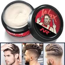 Отзывы на <b>глина</b> для <b>волос</b>. Онлайн-шопинг и отзывы на <b>глина</b> ...