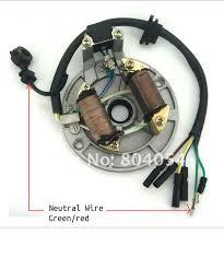 tbolt usa tech database tbolt usa llc neutral wire