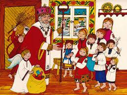 Картинки по запросу святой николай