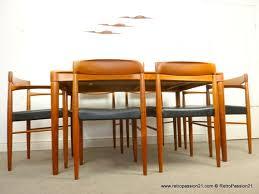 dining table hw klein