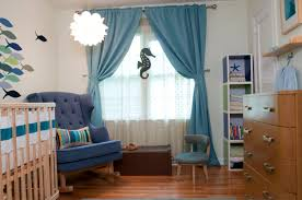 baby boy bedroom images: modern elegant interior design of the room decoration for a baby plus categories decorations kids room