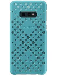 <b>Чехол</b> (клип-кейс) для <b>Samsung Galaxy</b> S10e <b>Pattern Cover</b> ...