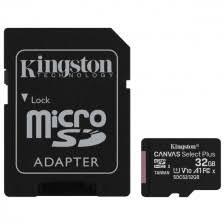 Флеш-<b>карты Kingston</b> купить в Москве, цена флешку <b>Кингстон</b> в ...