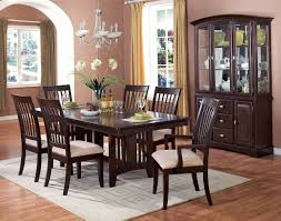 Ebay Dining Room Sets Collection Dining Room Chairs On Ebay Pictures Home Decoration Ideas