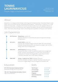 resume templates builder word microsoft examples good in  81 stunning microsoft word resume templates