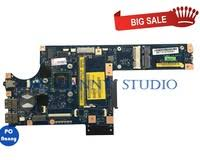1p 0124j00 6011 a1880984a for sony v180 mbx 272 laptop motherboard integrated graphics ddr3 free shipping 100 test ok