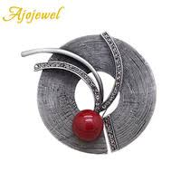 Brooches - Shop Cheap Brooches from China Brooches Suppliers ...