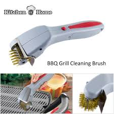 Kitchen Gadget Gift Gift Fabric Picture More Detailed Picture About Bbq Grill Oven
