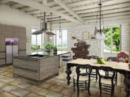 rustic home design ideas as best money saving decorating for of architecture kitchen decorations delightful pendant kitchen