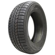 $150.96 - <b>Pirelli Scorpion Ice</b> & Snow 235/60R-17 tires | Buy Pirelli ...