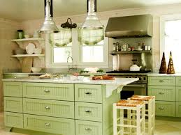 painted kitchen cabinets vintage cream:  images about fresh green kitchen cabinets ideas on pinterest green kitchen paint green cabinets and painted kitchen cabinets