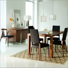 Country Style Dining Room Tables Ci Universal Furniture Paula Deen Country Style Dining Room White