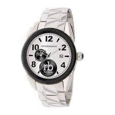 Купить <b>Часы Rocco Barocco</b> ADO-3.3.3 в Москве, Спб. Цена, фото ...