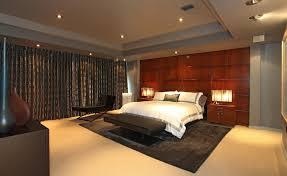 japanese bedroom elegant modern ideas decoration