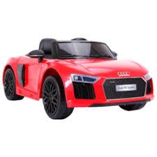 «<b>Электромобиль Farfello</b> Audi R8 Spyder <b>JJ2198</b> ЕЭ ...