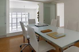 office space in san francisco eco friendly awe inspiring_5 china eco friendly modern office