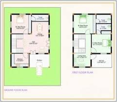 New duplex house plans in