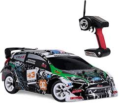 Goolsky <b>WLtoys K989 RC Car</b> 1/28 RC Drift Car 2.4G 30KM/H High ...