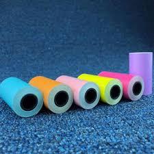 Купить <b>розовая бумага</b> для принтера от 1263 руб — бесплатная ...