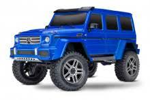 Купить <b>машину на</b> радиоуправлении с электродвигателем в ...