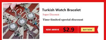 SUNSPICEMS <b>Vintage</b> turkish women rhinestone bracelet <b>antique</b> ...