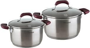 <b>Набор посуды</b> Rondell Bojole RDS-822, <b>2 предмета</b> - купить ...