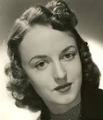 Jane Drummond, who was an actress from the 1940s. Some of her movie roles include: The Fargo Kid, Susan and God, and Women in Hiding - JANE%2BDRUMMOND_1380730831