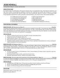 Sample Microsoft Office      Resume Templates   Resume Sample     happytom co