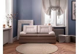 <b>Диван</b> Орматек <b>Easy Home Hard</b> – купить по цене 45610 ₽ в ...