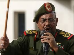 Image result for al-Bashir PHOTO