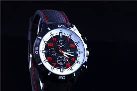 aliexpress com buy watches men luxury brands most popular racing aliexpress com buy watches men luxury brands most popular racing concept sports watches watch men quartz watch color is complete from reliable watch