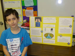 science fair waterman s webheads past projects