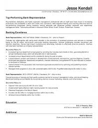 banking s and service resume resume examples bank manager resume samples branch manager resume happytom co resume examples bank manager resume samples branch manager resume happytom co