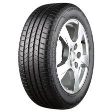 <b>Turanza T005</b> Tyres | <b>Bridgestone</b> Car Tyres | Halfords UK