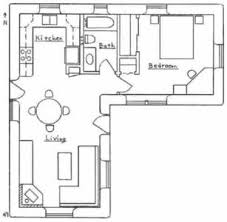 Small House Plans Under Sq Ft        Home Plan Design     Architecture  Small House Floor Plans  tiny houses  tiny house plans