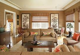 asian living room design asian living room design asian style living room furniture home painting chinese inspired furniture