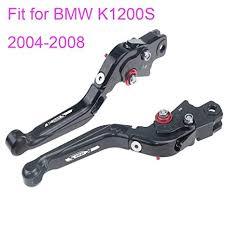 PRO-<b>KODASKIN</b> Folding Extendable <b>Brake Clutch Levers</b> for BMW ...