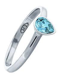 <b>Кольцо</b> Mademoiselle Jolie — купить в интернет-магазине OZON ...