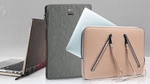 The Best MacBook <b>Cases</b> and <b>Sleeves</b> | PCMag