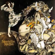 <b>Kate Bush</b> - <b>Never</b> for Ever Lyrics and Tracklist | Genius