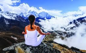 Image result for mindfulness office
