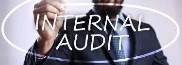 internal auditor job description internal auditors job description