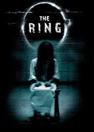 Risultati immagini per the ring